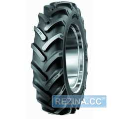 Купить Сельхоз шина MITAS TD-02 (универсальная) 12.4-24 120A6/112A8 8PR