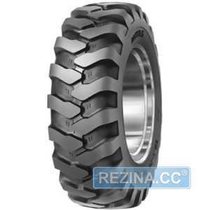 Купить Индустриальная шина MITAS MPT-04 (универсальная) 12.5-18 134D 12PR
