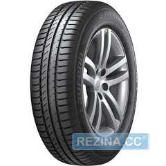 Купить Летняя шина LAUFENN G Fit EQ LK41 195/65R15 91V