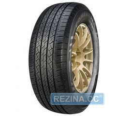 Купить Летняя шина COMFORSER CF 2000 235/55R18 104W