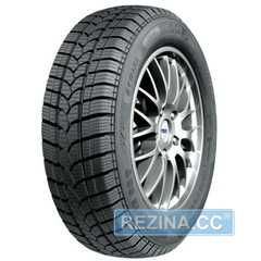 Купить Зимняя шина STRIAL Winter 601 145/80R13 75Q