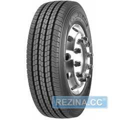 Грузовая шина GOODYEAR Regional RHS II Plus - rezina.cc