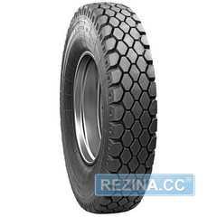 Купить Грузовая шина КАМА (НКШЗ) ИН-142БМ (универсальная) 9.00R20 140/137K