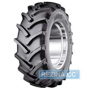 Купить Сельхоз шина MITAS AC-85T (ведущая) 340/90R48 154A8/154B