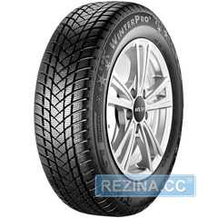 Купить Зимняя шина GT RADIAL Champiro WinterPro 2 195/65R15 91H