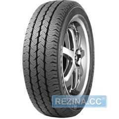 Купить Всесезонная шина TORQUE TQ7000 225/65R16C 112/110R