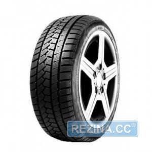 Купить Зимняя шина TORQUE TQ022 245/45R17 99H