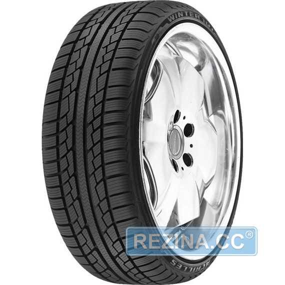Зимняя шина ACHILLES W101X - rezina.cc