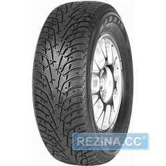 Купить Зимняя шина MAXXIS PREMITRA ICE NORD NS5 235/55R18 104T (Под шип)