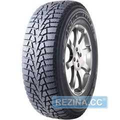 Купить Зимняя шина MAXXIS NS3 ARCTIC TREKKER 255/55R18 109T (Под шип)