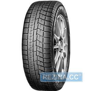 Купить Зимняя шина YOKOHAMA Ice Guard IG60 255/45R18 99Q