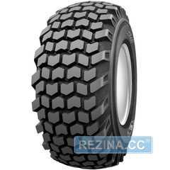 Купить Индустриальная шина BKT TR-461 (для погрузчиков) 16.9-28 154A8 14PR