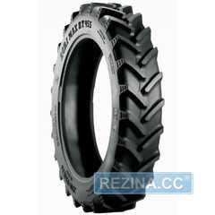 Индустриальная шина BKT AGRIMAX RT-955 - rezina.cc