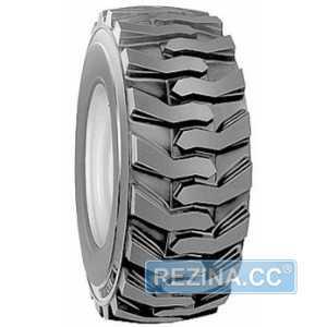 Купить Индустриальная шина BKT SKID POWER HD (для погрузчиков) 10-16.5 10PR
