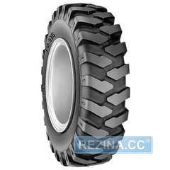 Купить Индустриальная шина BKT EM-936 V3-06-8 (ведущая) 16.0/70-20 149B 14PR