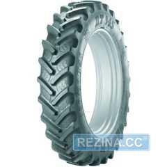 Купить Сельхоз шина BKT AGRIMAX RT-945 (универсальная) 320/90R54 156A8/B