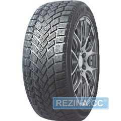 Купить Зимняя шина MAZZINI Snow Leopard 215/60R17 96T