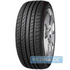 Купить Летняя шина FORTUNA ECOPLUS HP 195/65R15 91H