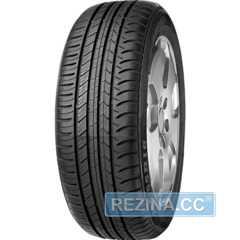 Купить Летняя шина FORTUNA G745 205/65R15 94V