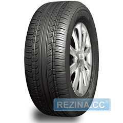Купить Летняя шина EVERGREEN EH23 205/60R15 95H