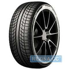 Купить Всесезонная шина EVERGREEN EA 719 195/65R15 91H
