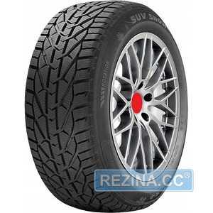 Купить зимняя шина RIKEN Snow SUV 225/60R17 103V