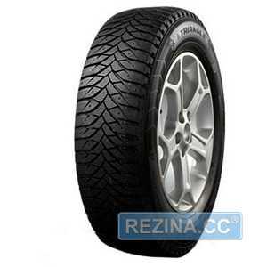Купить Зимняя шина TRIANGLE PS01 205/60R16 96T (Шип)