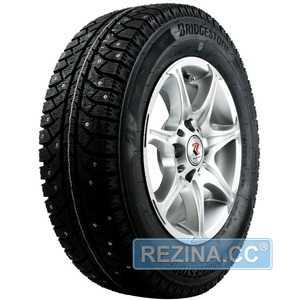 Купить Зимняя шина BRIDGESTONE Ice Cruiser 7000S 225/65R17 102T (Шип)