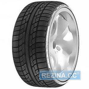 Купить Зимняя шина ACHILLES Winter 101X 225/65R17 102H