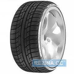 Купить Зимняя шина ACHILLES Winter 101X 235/60R18 107H