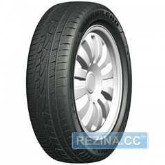 Купить Зимняя шина KAPSEN IceMax RW505 235/45R17 97V