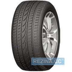 Купить Зимняя шина APLUS A502 235/55R19 105H