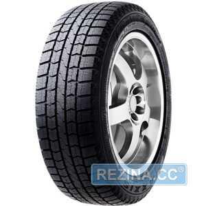 Купить Зимняя шина MAXXIS Premitra Ice SP3 195/65R15 91T
