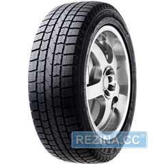 Купить Зимняя шина MAXXIS Premitra Ice SP3 195/60R16 89T