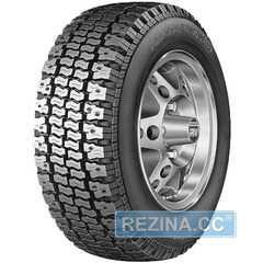 Купить Зимняя шина BRIDGESTONE RD-713 Winter 195/70R15C 104Q (Шип)