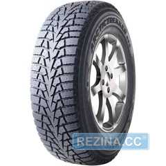 Купить Зимняя шина MAXXIS NS3 ARCTIC TREKKER 235/55R17 103T (Под шип)