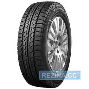 Купить Зимняя шина TRIANGLE LL01 195/75R16C 109/107R