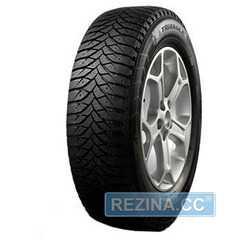 Купить Зимняя шина TRIANGLE PS01 215/60R17 100T (Шип)