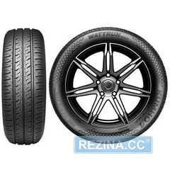 Купить Летняя шина KUMHO Wattrun VA31 205/55R16 91H