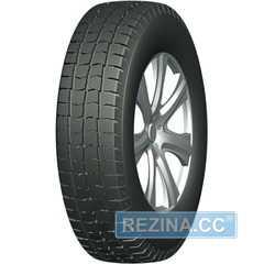 Купить Зимняя шина KAPSEN AW11 205/70R15C 106/104S