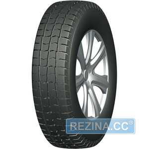 Купить Зимняя шина KAPSEN AW11 215/75R15 100/97T