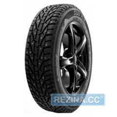 Купить Зимняя шина TIGAR SUV ICE 235/60R18 107H (шип)