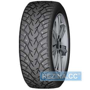 Купить Зимняя шина LANVIGATOR Ice Spider 225/65R17 103H (шип)
