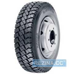 Купить LASSA LC/T 225/70R15C 112/110Q