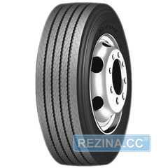 Грузовая шина AUFINE AF177 - rezina.cc