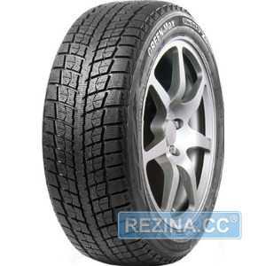 Купить Зимняя шина LINGLONG GREEN-MAX WINTER ICE I-15 255/55R18 105T