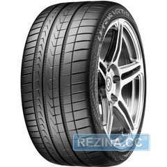 Купить Летняя шина VREDESTEIN Ultrac Vorti R 255/30R20 92Y