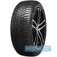 Купить Зимняя шина SAILUN Ice Blazer Alpine 215/65R15 96H
