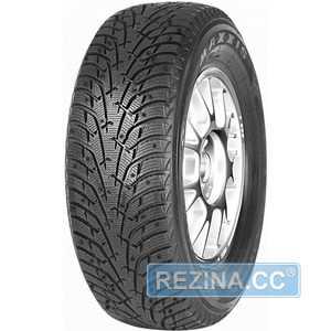 Купить Зимняя шина MAXXIS PREMITRA ICE NORD NS5 255/55R18 109T (Под шип)