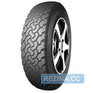 Купить Всесезонная шина LINGLONG R620 205/80R16 104T